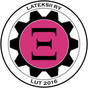 lateksii_logo