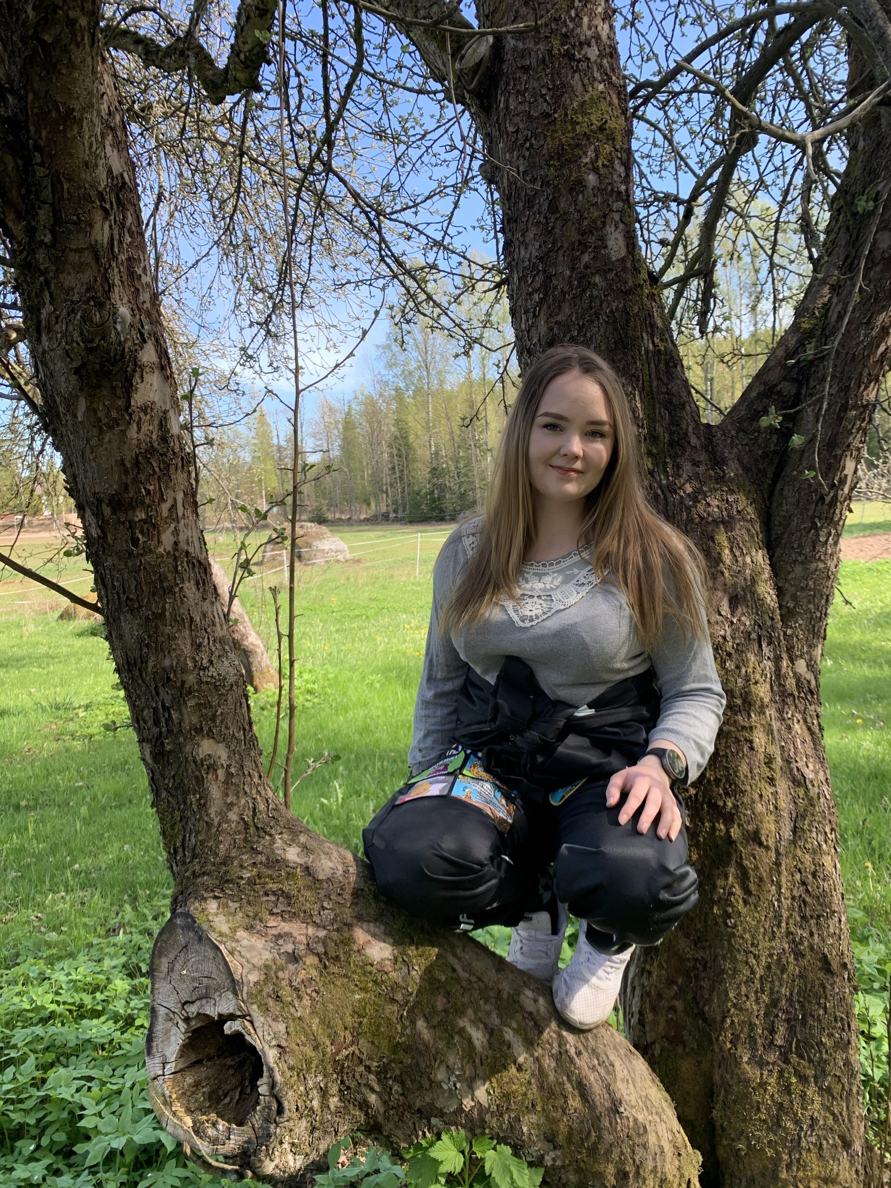 Emman kuva